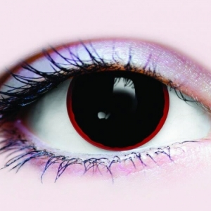 Primal Hellraiser1 3mth Eye Contacts. $33.99 pair. 22893