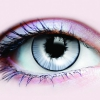Primal GHOST 3mth Eye Contacts. $33.99 pair. 22925