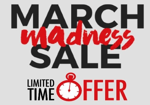 Hinkler-Parties-March-Madness-Sale