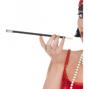 20's Cigarette Holder. SKU 384