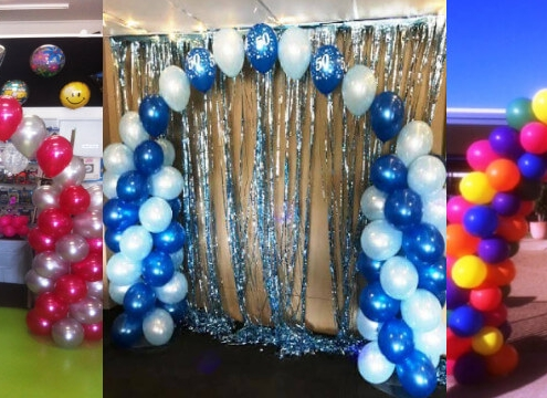 Hinkler-Parties-Balloon-Arches