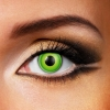 Primal HULK 3 month Coloured Eye Contacts